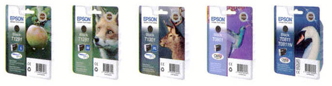 epson-cartridges
